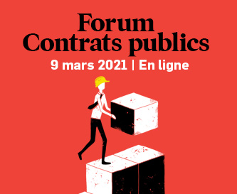 forum_contrats-publics_20210309_333x273.jpg