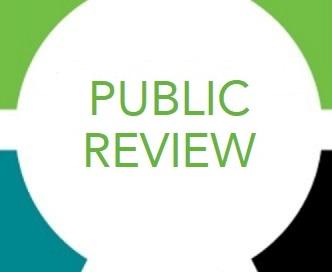 consultation_publique-en-2.jpg